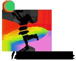 InEvoluzione Logo