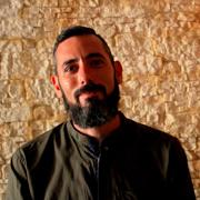 Cristiano Felicetti