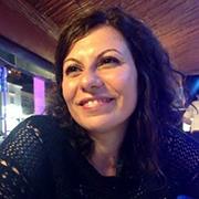 Sara Laurendi
