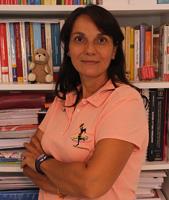 Floriana Comezzi