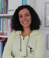 Irene Ferraro