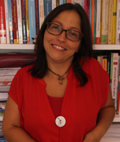 Maria Cristina Mangiapelo