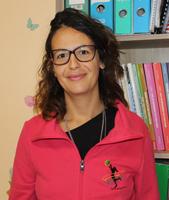 Sara Coccia