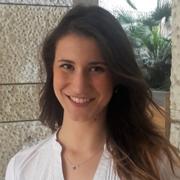 Bianca Andreozzi